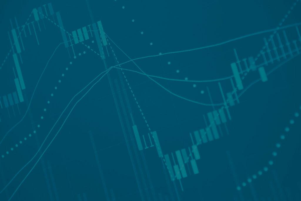 Ideanomics, Digital Finance Advisory, Solutions