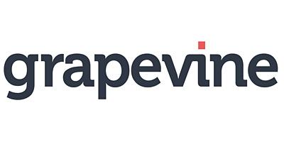 Grapevine Logo