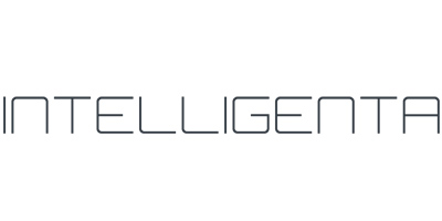 Intelligenta Logo