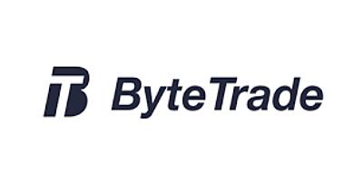 ByteTrade Logo