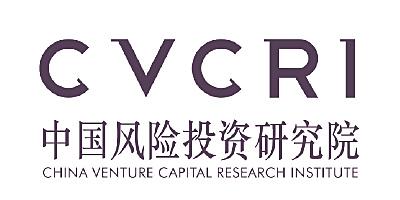 CVCRI Logo