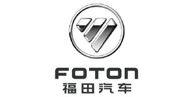 Foton Logo
