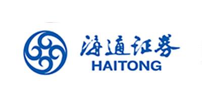 Haitong Logo