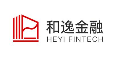 Heyi Logo