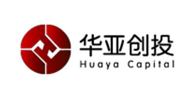 Huaya Logo