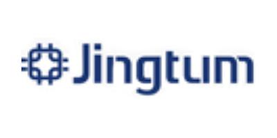 Jingtum Logo