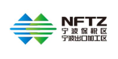 NFTZ Logo