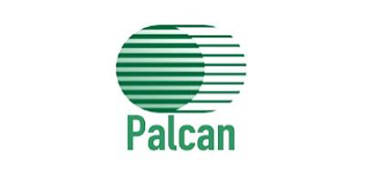 Palcan Logo