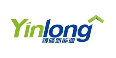 Yinlong Logo