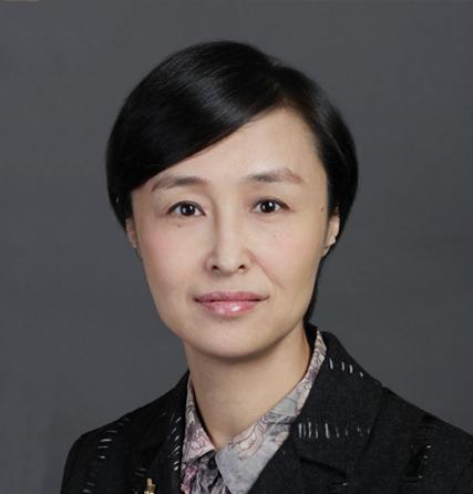 Avis Zhu