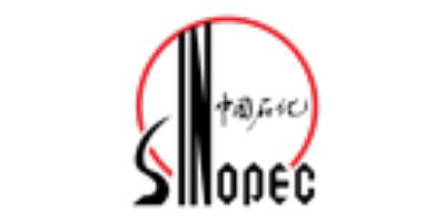 Sinopec, Ideanomics
