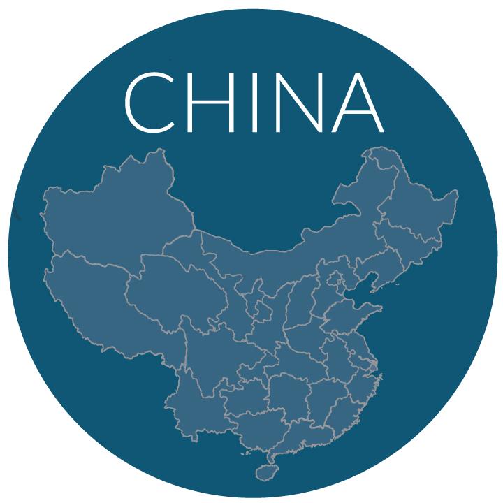 MEG, Ideanomics, Mobile Energy Global, China