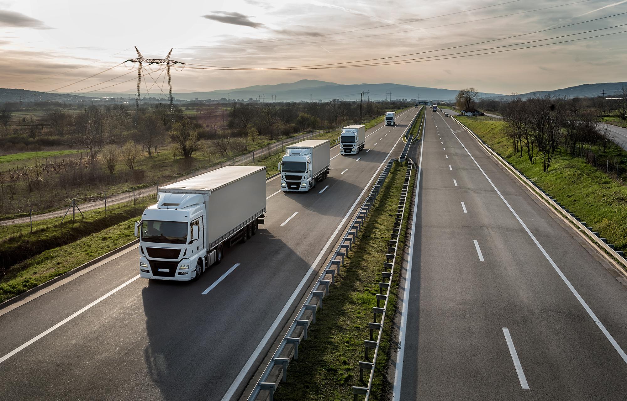 Electric Vehicles Now, MEG, Ideanomics