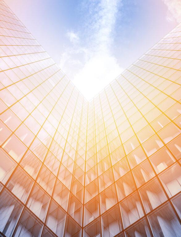 Ideanomics, Building, Our Mission