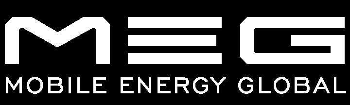 MEG Logo