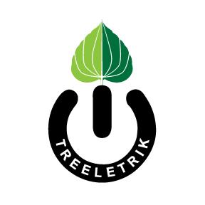Treeletrik Logo
