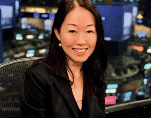 Kate Lam