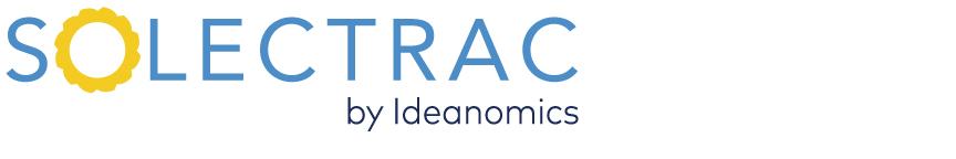 Solectrac Logo